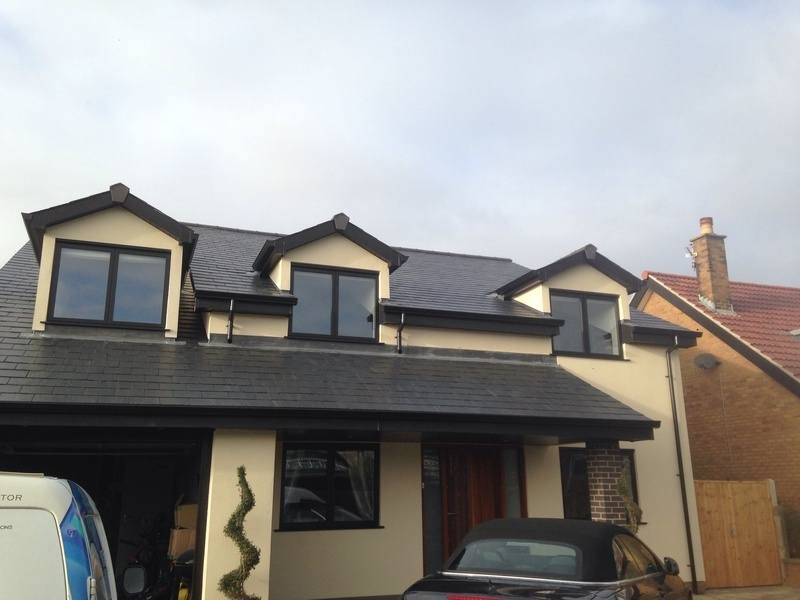 ansdell k rend