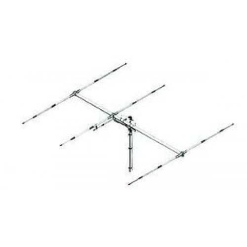 Sirio SY27-3 3 Element Beam Antenna