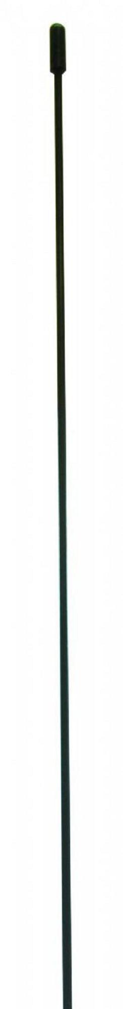 PANORAMA SAR-1220B S/STL PARALLEL ROD BLACK