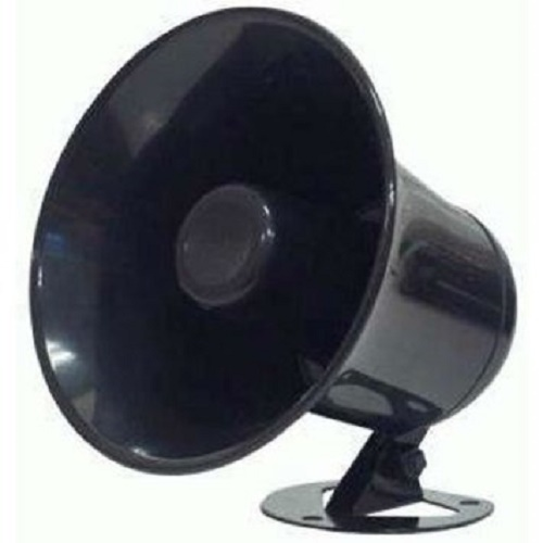 SW TH55P/MR 508 PA HORN SPEAKER