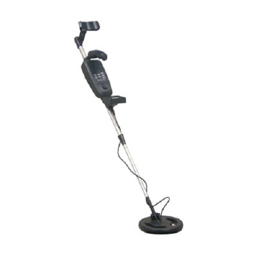 Altai Treasure Seeker 4 Professional Metal Detector