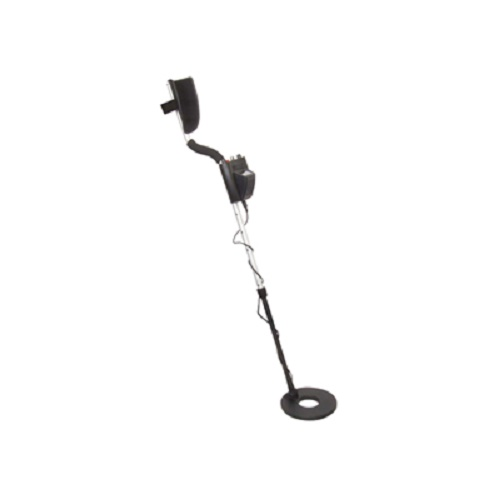 Altai Treasure Seeker 6 Professional Waterproof Metal Detector