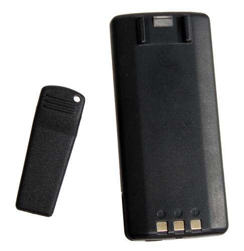 ALINCO EBP-56N battery (Li-Ion) for DJ series