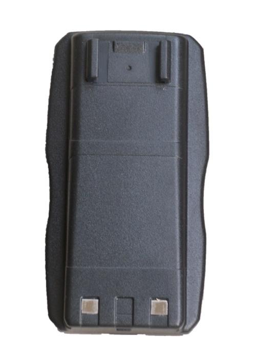 ALINCO EBP-72 Battery (Ni-MH) for DJ-175