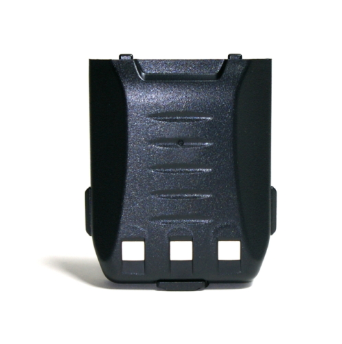 ALINCO EBP-74 battery (Li-Ion) forAlinco DJ-X11-E