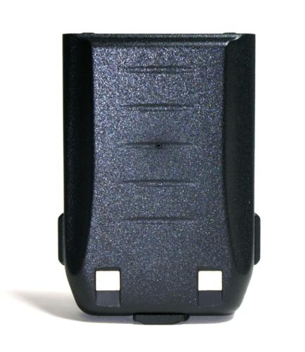 ALINCO EBP-73 battery (Li-Ion) for Alinco DJ-G7 E