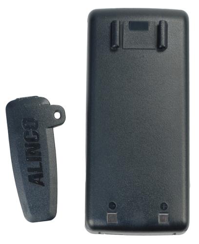 ALINCO EBP-51N battery (Ni-MH) for DJ series