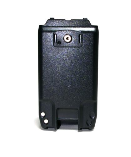 ALINCO EBP-63 battery (Li-Ion) for DJ-V Series