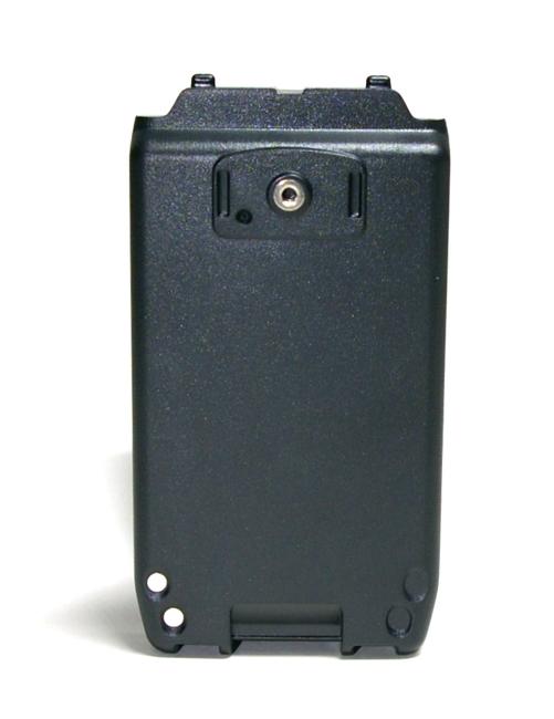 ALINCO EBP-64 battery (Li-Ion) for DJ-V Series