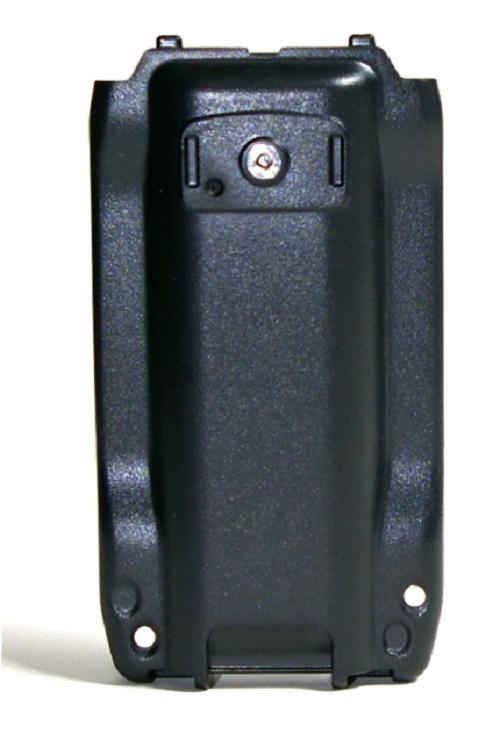 ALINCO EBP-65 Battery (Ni-MH) for DJ-V Series
