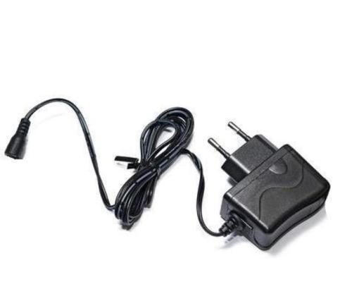 ALINCO EDC-191E AC adapter for EDC 189