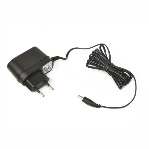 ALINCO EDC-140 AC adapter