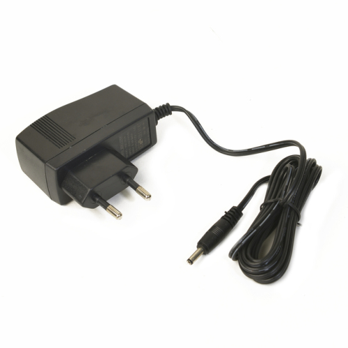 ALINCO EDC-151E power supply