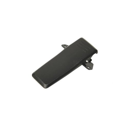 ALINCO EBC-34 belt clip for DJ-A Series