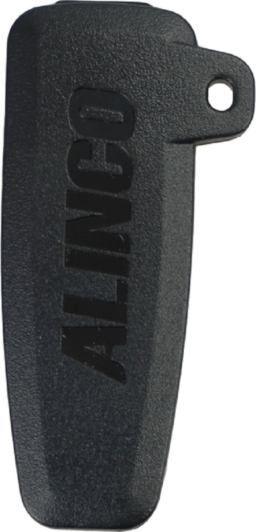 ALINCO EBC-17 belt clip