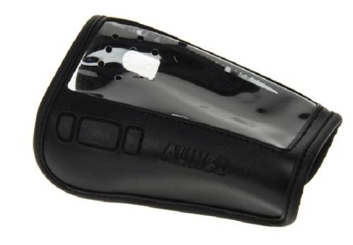 ALINCO ESC-41 Protective Case for DJ-V Series