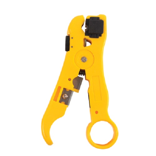 Eagle Universal Stripping Tool 4