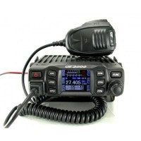 CRT 2000 CB MOBILE RADIO