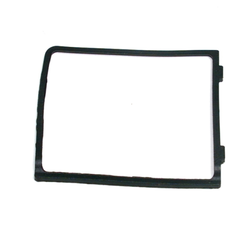 TW0009 battery compartment seal DJ-S41C