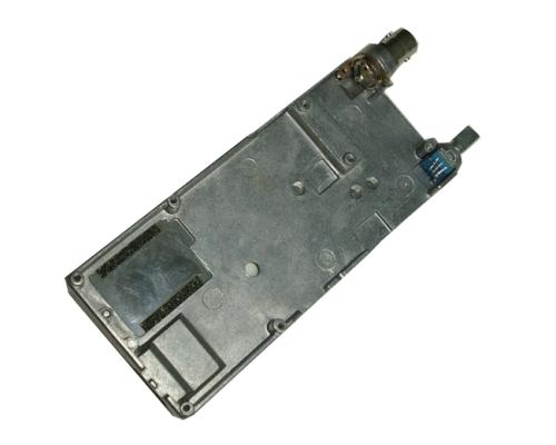 SS0092 Metalchasis for DJ-195 E