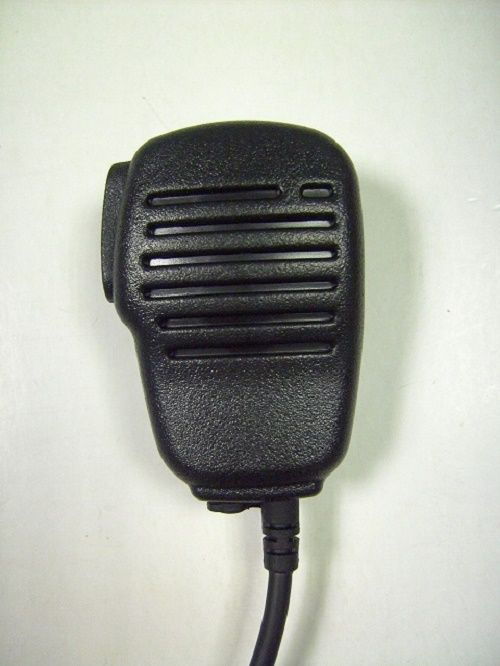DM200 SPEAKER/MICROPHONE (FOR MOTOROLA GP300/XTN)