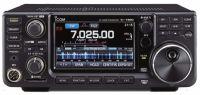 ICOM IC-7300 TRANSCEIVER HF/50/70MHz 100W