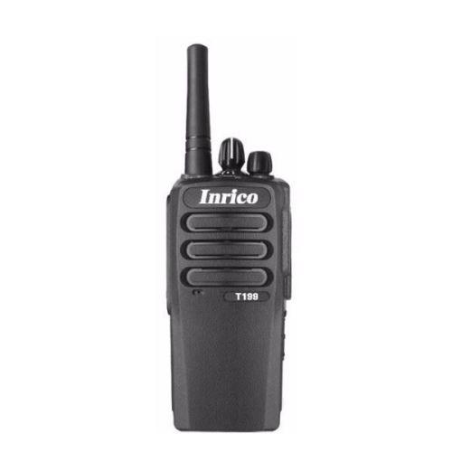INRICO T199 3G/WIFI MOBILE NETWORK RADIO
