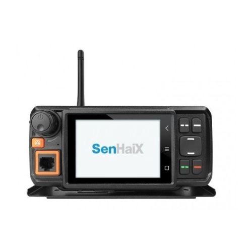 SENHAIX SPTT-N60 3G NETWORK RADIO