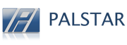 PALSTAR PRODUCTS
