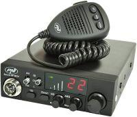 PNI RADIO