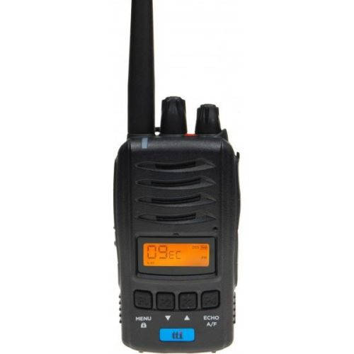 TTI TCB-H100 MULTI CHANNEL CB RADIO 26-28MHz