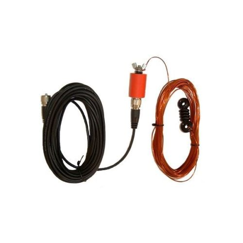 MD37 SKYWIRE RX LONG WIRE ANTENNA