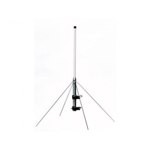 SSS-AIR 117 TO 140 MHz RECEIVING ANTENNA