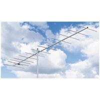 CUSHCRAFT ANTENNAS