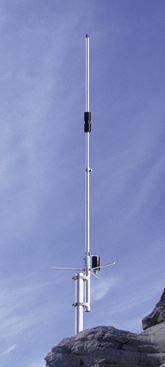 CUSHCRAFT AR-270 DUAL BAND RINGO