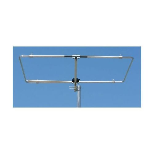 HLP-6 6M HALO LOOP ANTENNA