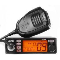 JOPIX RADIO