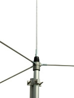 Taxi Base Antennas