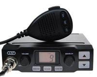 K-PO CB RADIO