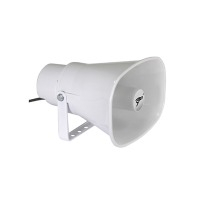 HORN SPEAKERS