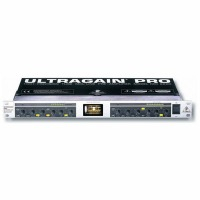 MICROPHONE PREAMPLIFIERS