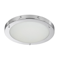 10633CC Chrome 28W Bathroom Fitting