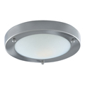 1131-31SS Satin Silver 60W Bathroom Fitting