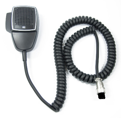 REPLACEMENT MICROPHONE (AMC-5011) FOR TTI TCB550/560