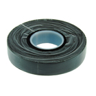 SELF AMALGAMATING TAPE 10M BLACK