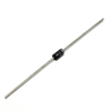 1N4007S INVAC DO41- DIODE 1A 1000V .6MM T/R PACK OF 10