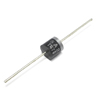 6A6 INVAC R6- DIODE 6A 600V PACK OF 5