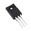 BTA16-600BRG TRIAC TO220 TR 16A 600V ISO
