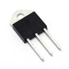 BTA26-600BRG TRIAC TOP3I TR 25A 600V 50MA ISO