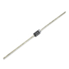 1N5817 INVAC DO41-SCHOTTKY DIODE 1A 20V PACK OF 5